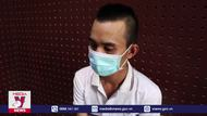 Quảng Bình bắt đối tượng 9X cho vay nặng lãi