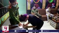 Quảng Ninh xử lý nghiêm đối tượng vi phạm phòng dịch