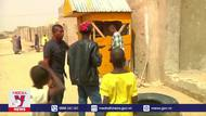 Hàng chục người thiệt mạng trong các vụ tấn công tại Nigeria