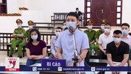Các bị cáo thừa nhận vi phạm trong vụ Công ty Nhật Cường