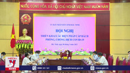 Bắc Ninh ghi nhận thêm 2 ca mắc COVID-19