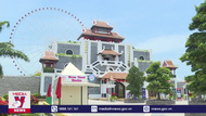 Đà Nẵng đảm bảo an toàn cho du khách