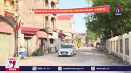 Bắc Ninh có thêm 17 ca dương tính với SARS-CoV-2