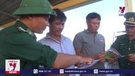 Ngư dân Phú Yên hướng về Ngày Bầu cử