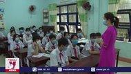Bình Định sẽ sớm hoàn thành thi học kỳ II