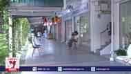 Singapore thắt chặt việc cấp thẻ cho lao động nước ngoài