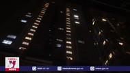 Đà Nẵng phong tỏa chung cư FHome trong đêm