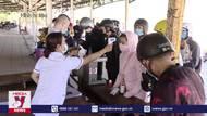 Tạm dừng hoạt động vận tải hành khách tuyến Đà Nẵng - Huế