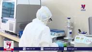 Ninh Bình có thêm một ca tái dương tính với SARS-CoV-2