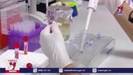 Trên 240 người tiêm thử nghiệm giai đoạn 3 vaccine COVID-19 của Việt Nam