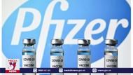 Phê duyệt vaccine phòng COVID-19 của hãng Pfizer