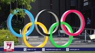 Nhật Bản khẳng định quyết tâm tổ chức Olympic Tokyo