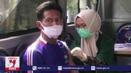 "Indonesia - ""Bom hẹn giờ"" COVID-19?"
