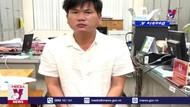Đồng Nai bắt nguyên PGĐ Trung tâm Hội nghị vì lừa đảo