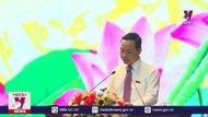 Lai Châu bầu các chức danh chủ chốt của tỉnh