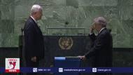 Ông Guterres tái đắc cử nhiệm kỳ 2 Tổng Thư ký LHQ
