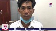 """Đồng Nai khởi tố vụ """"Giả mạo vị trí công tác"""""""