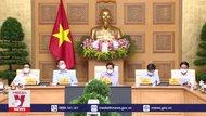 Thủ tướng gặp mặt nhân kỷ niệm 96 năm Ngày Báo chí Cách mạng Việt Nam