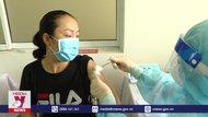 TP.HCM tiêm vaccine Covid-19 cho hơn 80.000 công nhân