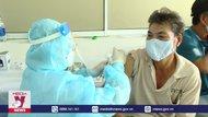TP.HCM sẽ tiêm vaccine cho 200.000 người/ngày