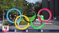 Nhật Bản cho phép khán giả vào sân xem Olympic Tokyo