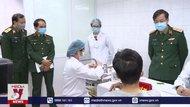 Bộ Y tế phản hồi về việc xin cấp phép khẩn cấp cho vaccine Nano Covax