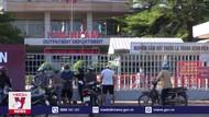 Bình Thuận: Phan Thiết thực hiện giãn cách xã hội từ 12h ngày 24/6