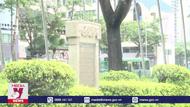 Các địa danh mang dấu ấn của Chủ tịch Hồ Chí Minh tại Hong Kong (Trung Quốc)