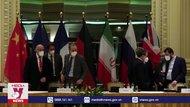 Iran và Mỹ nhận định trái ngược về triển vọng khôi phục thỏa thuận hạt nhân