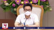 Đẩy mạnh công tác xét nghiệm tại Bắc Ninh