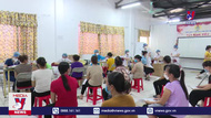 Bắc Giang hoàn thành sớm kế hoạch tiêm vaccine phòng COVID-19
