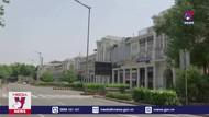 Thủ đô Ấn Độ chuẩn bị ứng phó đỉnh dịch COVID-19