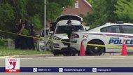 Cảnh sát Canada thông tin về vụ sát hại gia đình người Hồi giáo