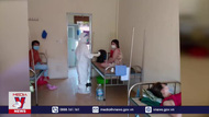 Bắc Ninh có 366 bệnh nhânCOVID-19 được công bố khỏi bệnh
