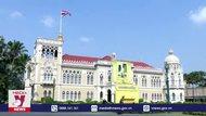 Thái Lan hỗ trợ các sinh viên mới ra trường