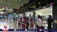 Indonesia ghi nhận số ca mắc mới cao kỷ lục