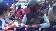 Indonesia ghi nhận số ca mắc mới COVID-19 cao nhất thế giới