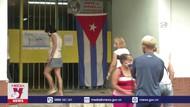 Cuba phát triển vaccine có thể ngăn ngừa tử vong