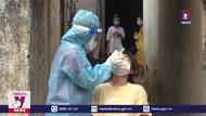 Hơn 4.000 nhân viên y tế hỗ trợ chống dịch cho TP.HCM