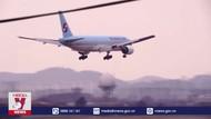 Hàn Quốc nỗ lực kích cầu du lịch
