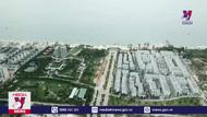 Thống nhất thí điểm đón khách quốc tế đến Phú Quốc