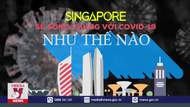 Singapore sẽ sống chung với COVID-19 như thế nào?