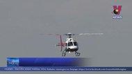 Airbus bị kiểm tra trực thăng sau tai nạn tại Na Uy