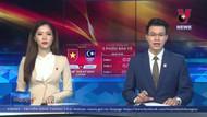 Sốt vé trận vòng loại World Cup 2022 của ĐT Việt Nam trên sân nhà