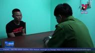 Quảng Bình bắt vụ vận chuyển 1.800 viên ma túy tổng hợp