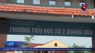 Mô hình Thư viện thân thiện tại Quảng Bình