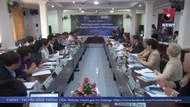 Hợp tácphát triển nguồn nhân lực Đông Nam Á