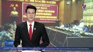 Thái Bình thực hiện kết luận của Tổng Thanh tra Chính phủ