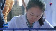Nghĩa tình nơi vùng biên giới Việt - Lào