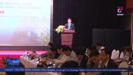 Thúc đẩy tăng trưởng xanh tại Quảng Ninh